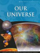p-1074-0001277_answers-in-genesis-our-universe-teacher-supplement-and-cd-rom