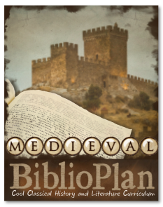 remember20the20days20medieval20days20book20two-32-1460572090