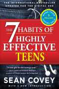 the-7-habits-of-highly-effective-teens-9781476764665_hr
